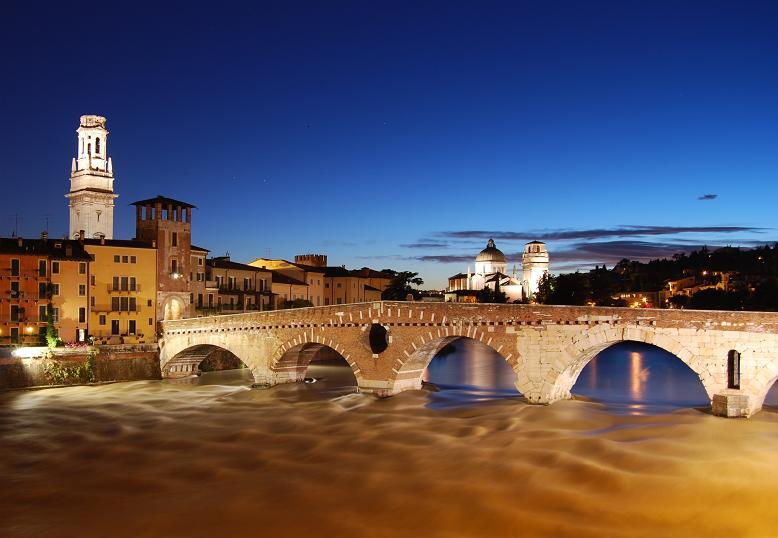 Verona Spring Week - Image 1