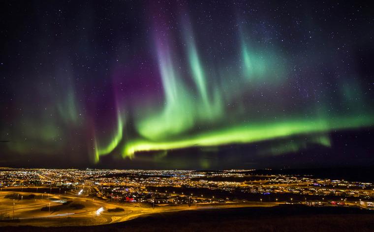 NORTH ICELAND – AKUREYRI - Image 2