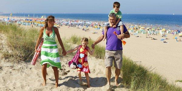 Holland Al Fresco July 19 Family Fun