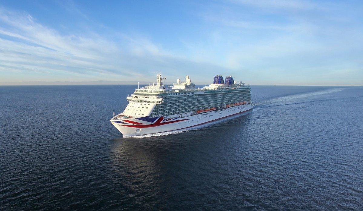 MEGA Family Cruise DEAL Summer 2020 - Image 1