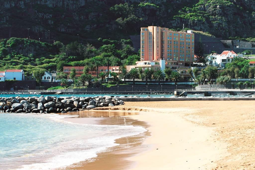 3* Madeira Winter Break - Image 6