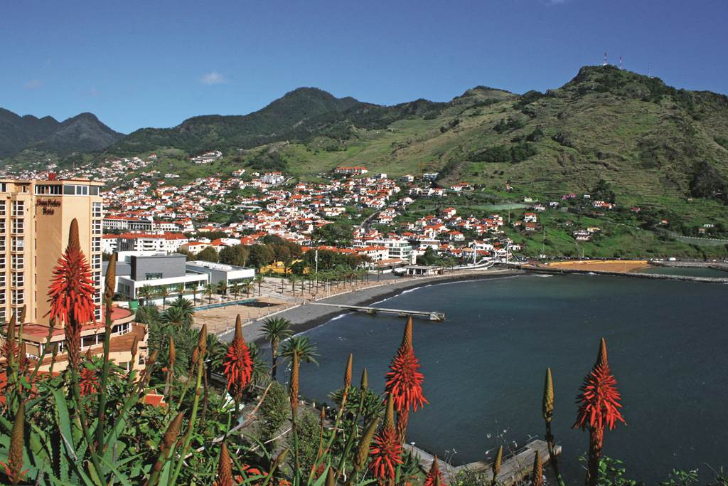 3* Madeira Winter Break - Image 1