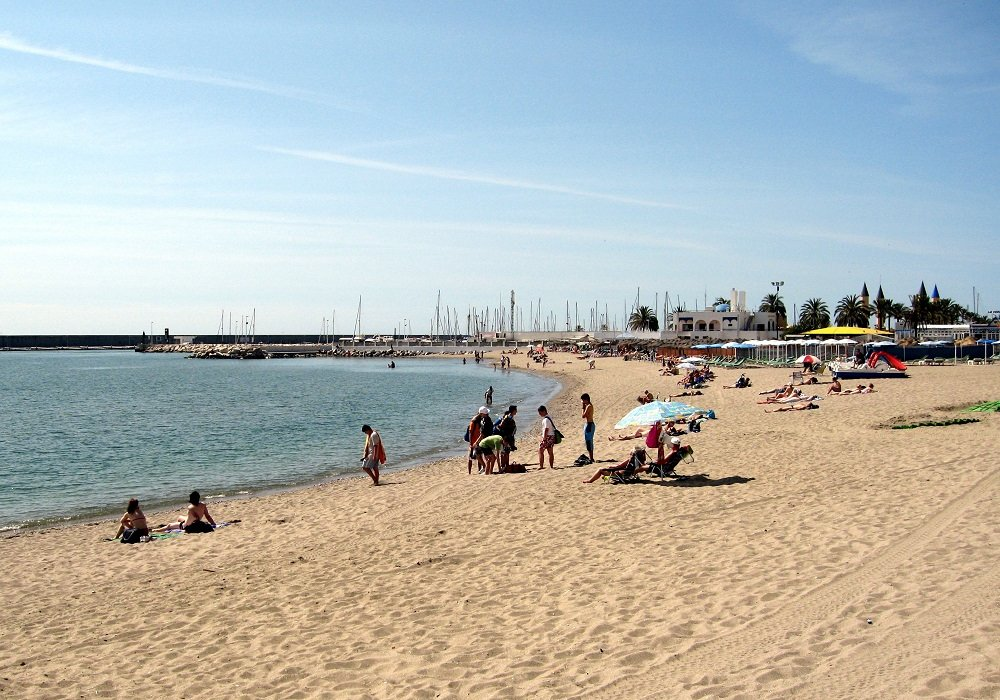 Costa Del Sol February Bargain Breaks - Image 3