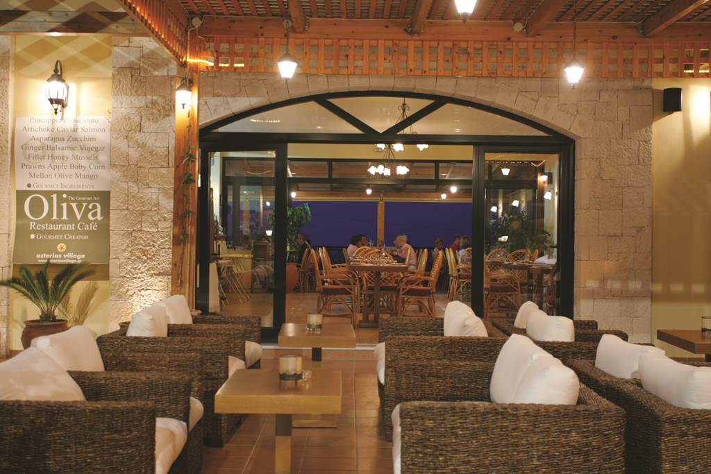 4* Crete – Family Half Term Holiday - Image 4