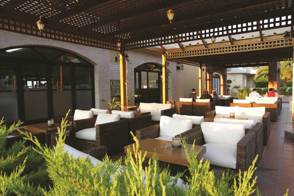 4* Crete – Family Half Term Holiday - Image 5
