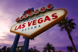 Amazing 2 City Deal to Las Vegas and NYC