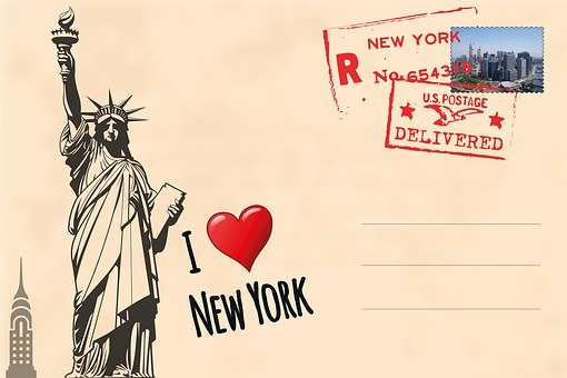 New York 3 Night Shopping Break - Image 5