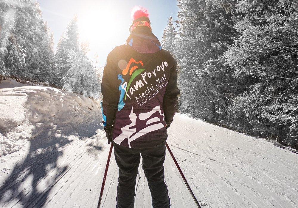 3* Snezhanka Hotel Pamporovo January Ski Sale - Image 1