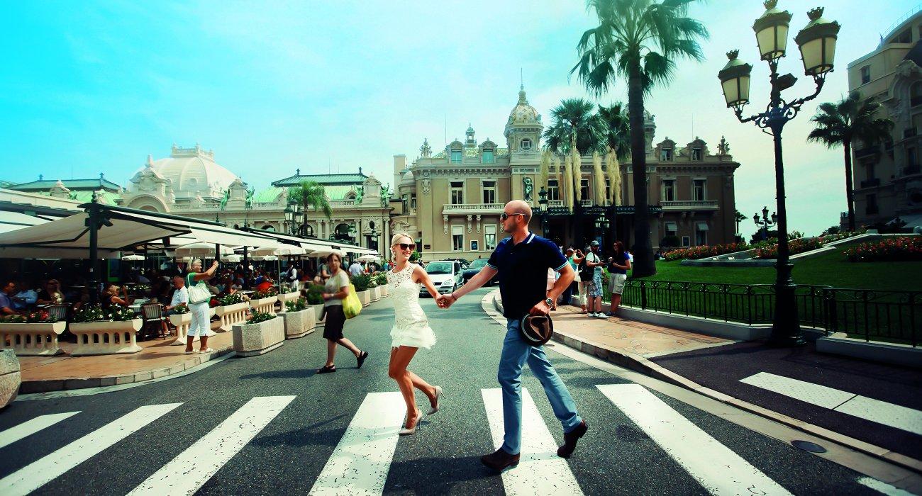 5* Celebrity Cruises Western Mediterranean - Image 2