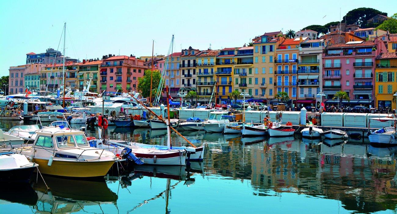 5* Celebrity Cruises Western Mediterranean - Image 3