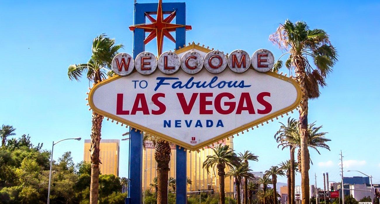 Las Vegas Valentines Break - Image 1