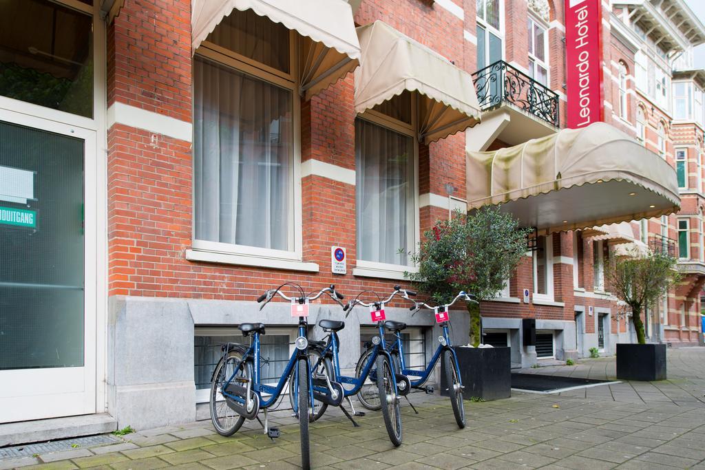 Amsterdam June City Break - Image 1