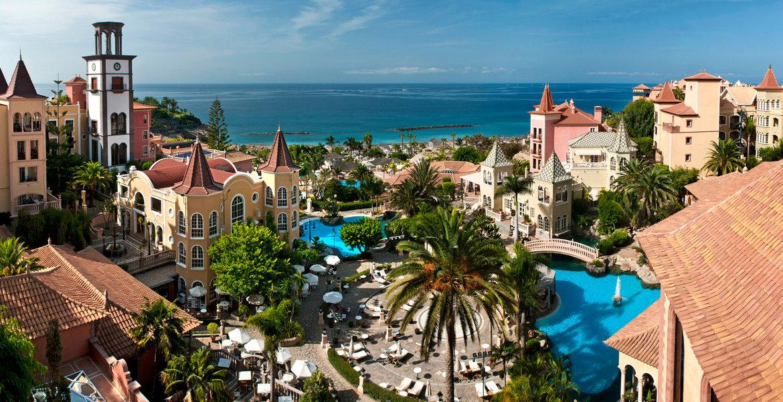 Tenerife Luxury November Week - Image 2