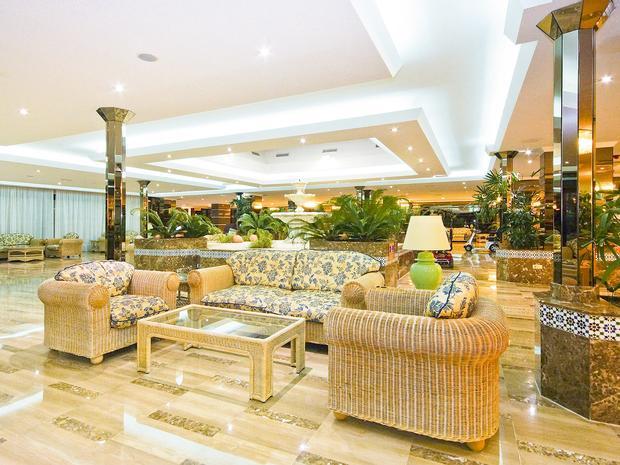 LAST MINUTE 4* Tenerife Half Board Deal - Image 7