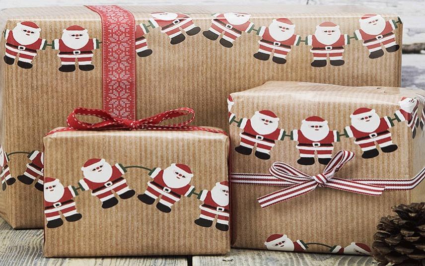 Christmas Gift Idea Berlin Fr £185pp - Image 2
