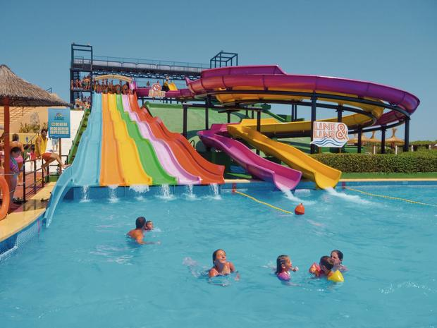 Majorca Waterpark All Inclusive Fun - Image 6