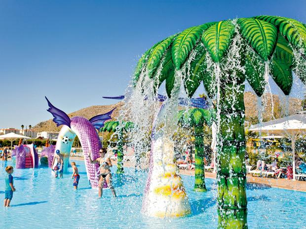Majorca Waterpark All Inclusive Fun - Image 7