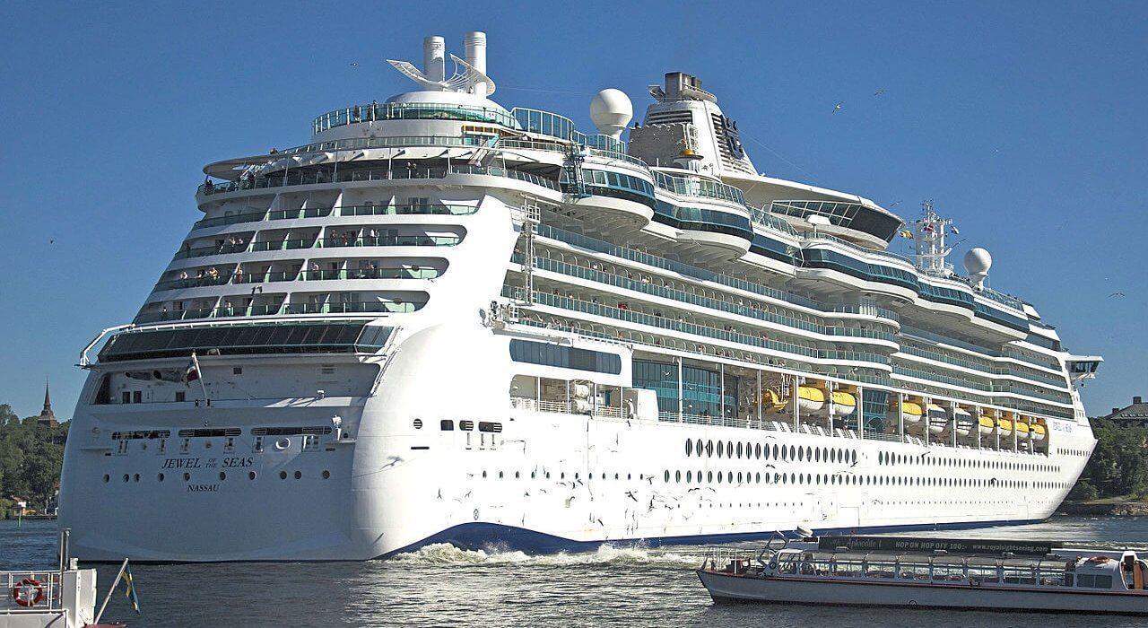 5 Night Taster Cruise Bargain - Image 1