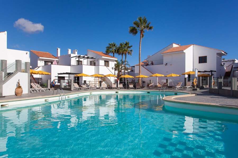 Fuerteventura 3 Night Winter Sun Bargain - Image 2