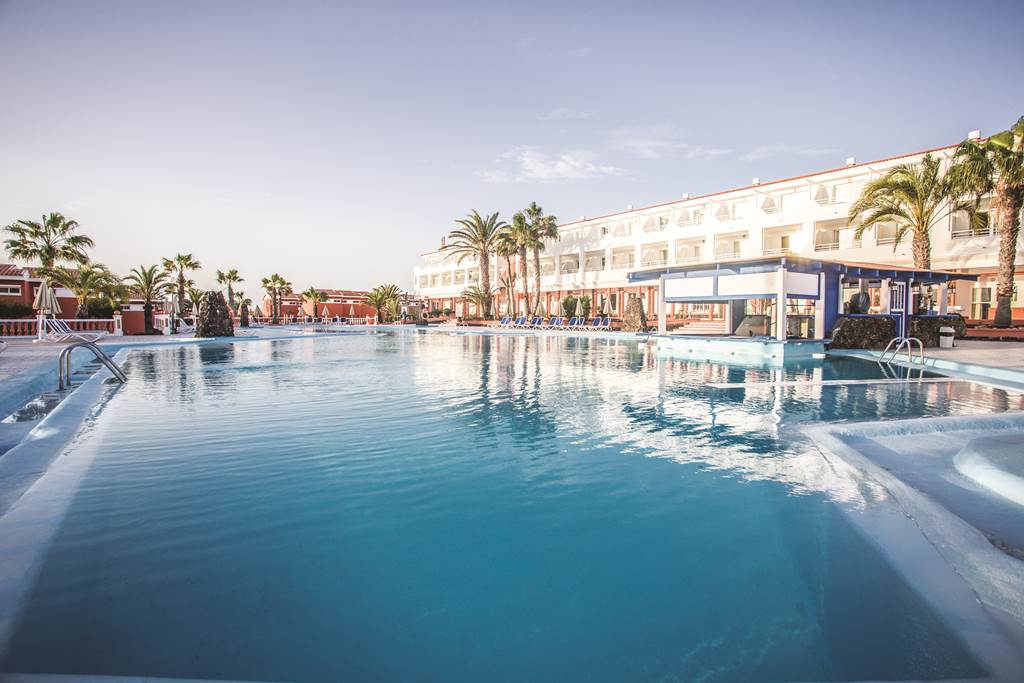 Fuerteventura March Sunshine Bargain Week - Image 3