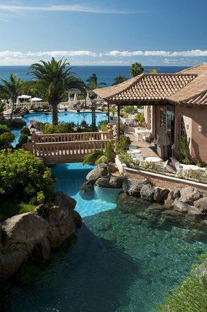 Tenerife Luxury November Week - Image 4
