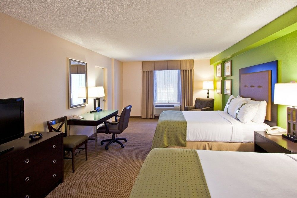 4* Orlando 1 week Direct from Belfast - Image 2
