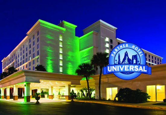 4* Orlando 1 week Direct from Belfast - Image 3