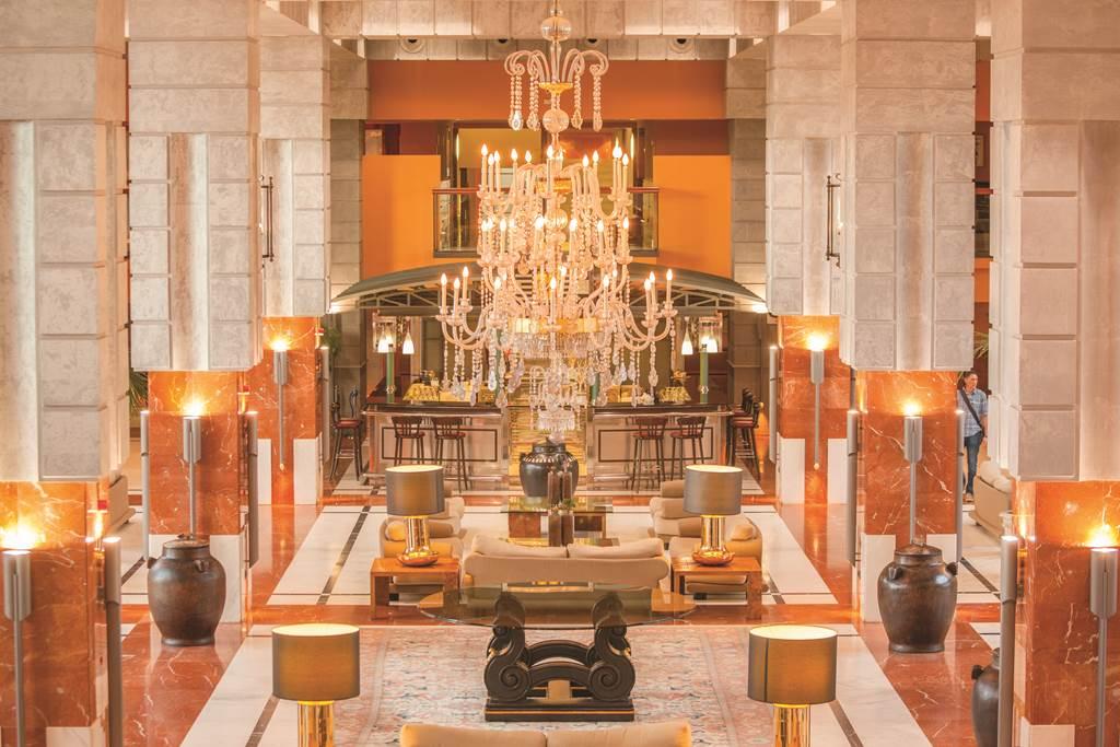 Gran Canaria 5 Star Luxury - Image 10