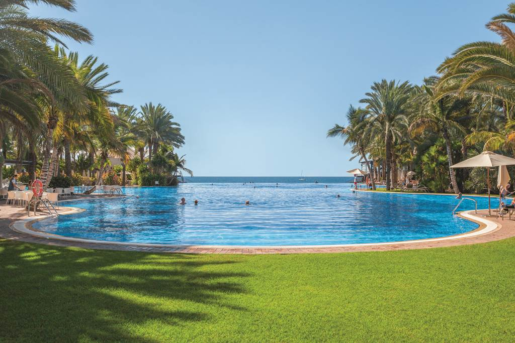Gran Canaria 5 Star Luxury - Image 4