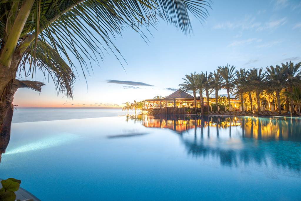 Gran Canaria 5 Star Luxury - Image 1