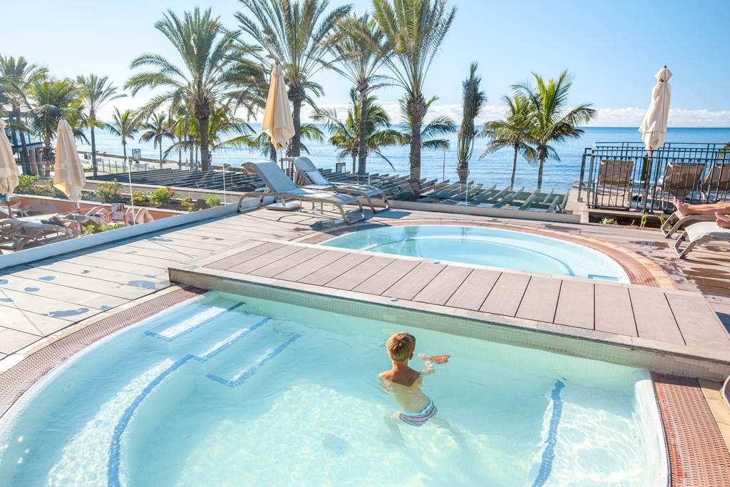 Gran Canaria 5 Star Luxury - Image 5