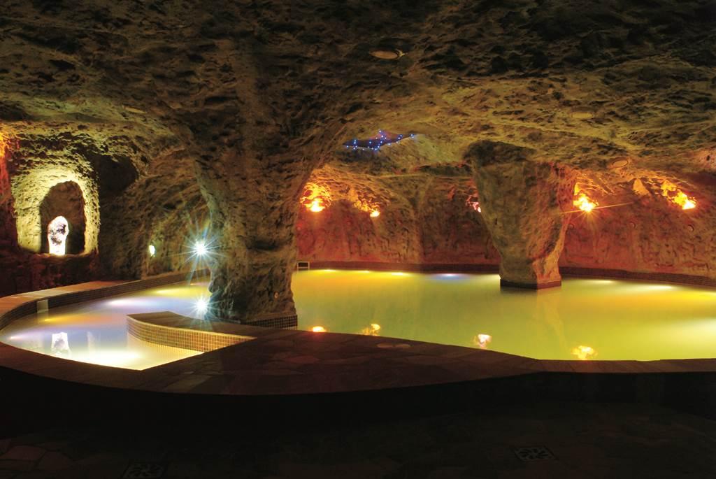 Gran Canaria 5 Star Luxury - Image 9