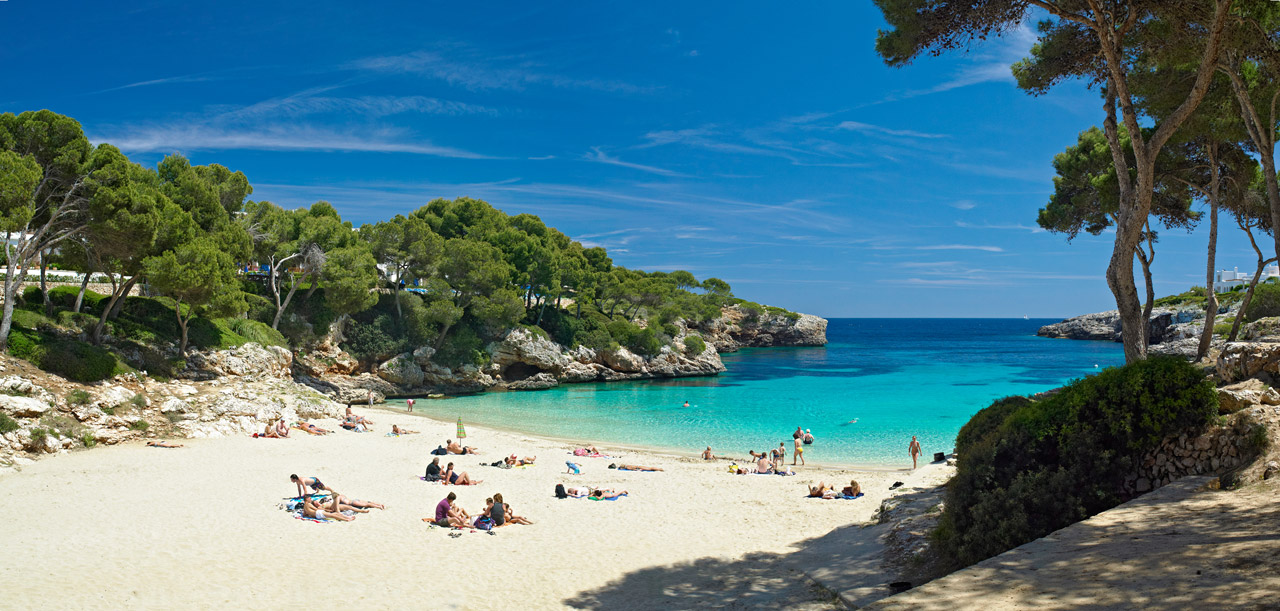 Majorca Bargain Short Break - Image 1