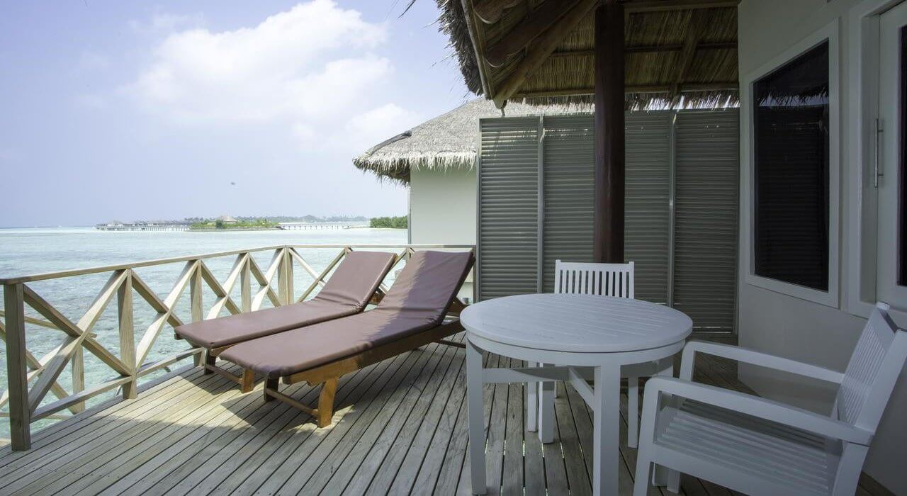 Maldives Luxury November Week - Image 3