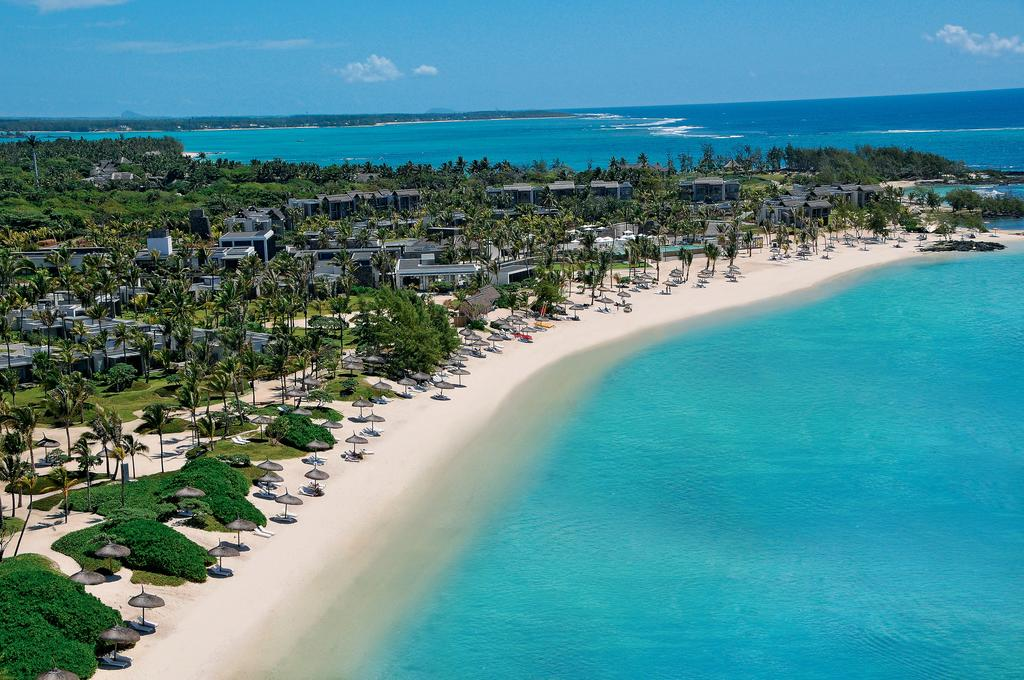 5* Mauritius All Inclusive Luxury - Image 1
