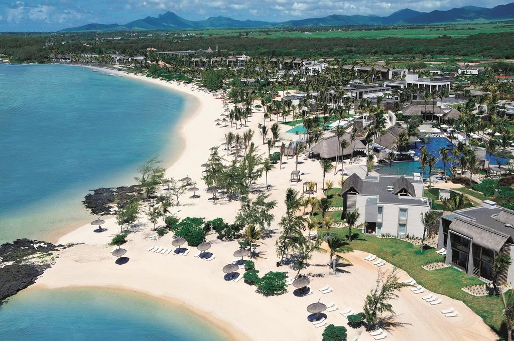 5* Mauritius All Inclusive Luxury - Image 2