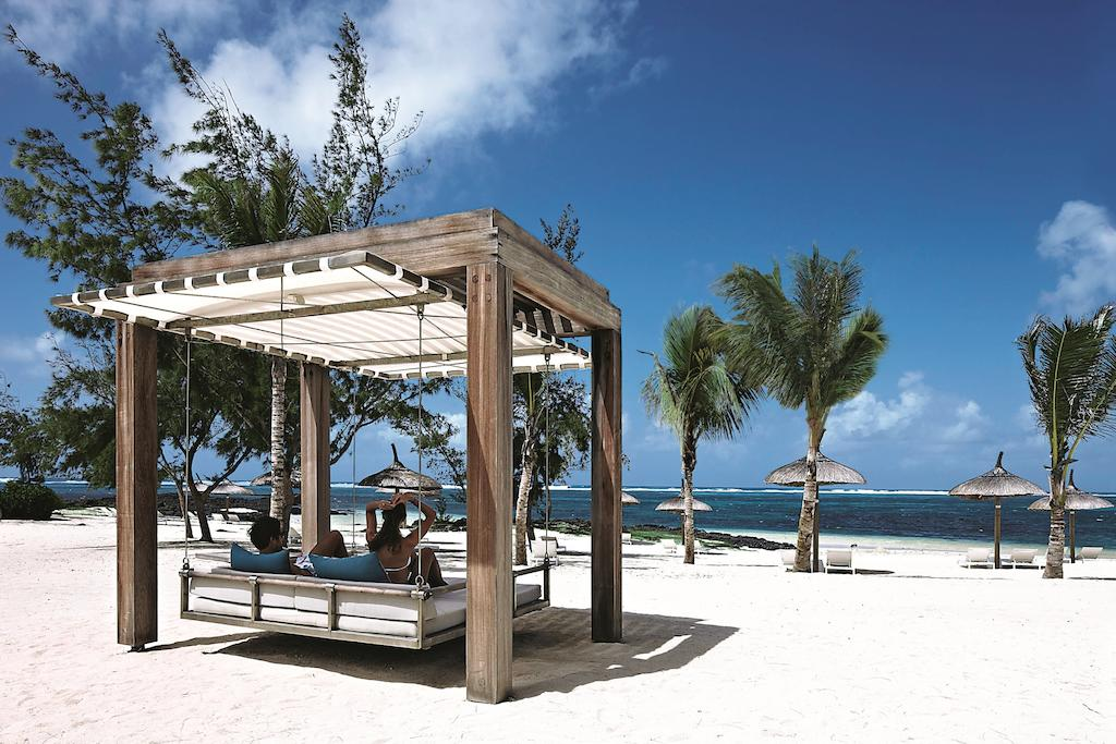 5* Mauritius All Inclusive Luxury - Image 3