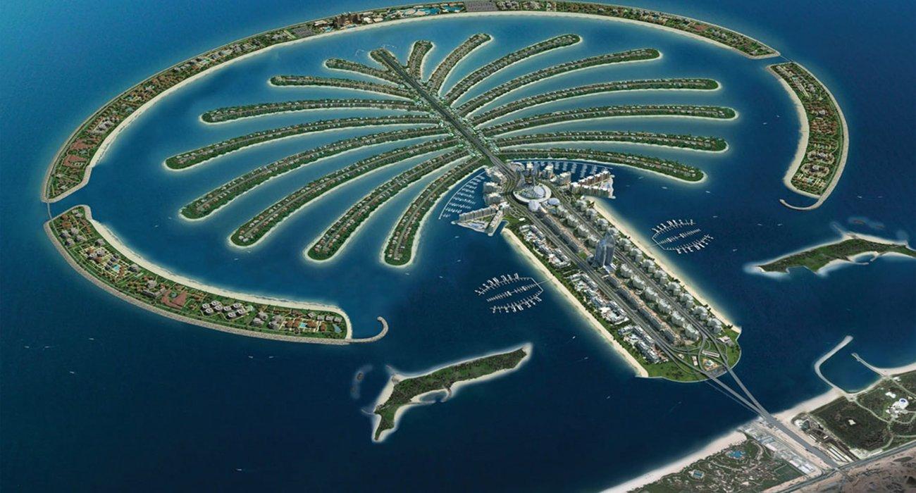 5* Dubai Jan Luxury Half Board - Image 7