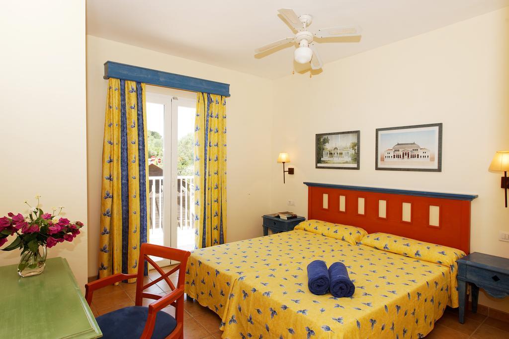 Menorca £211pp Family Bargain - Image 2
