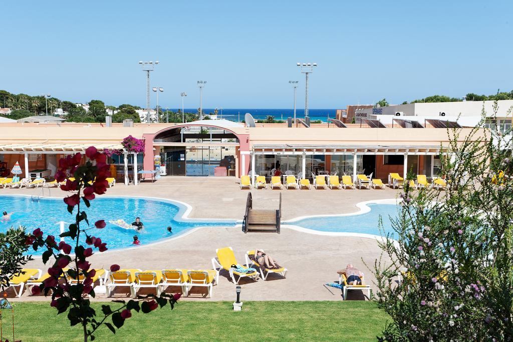 Menorca £211pp Family Bargain - Image 3