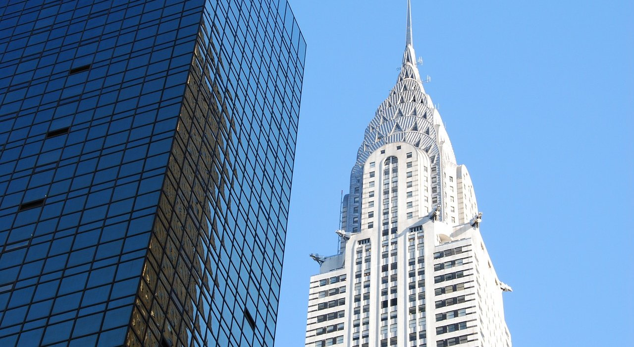 Spend Valentines Weekend in New York - Image 3