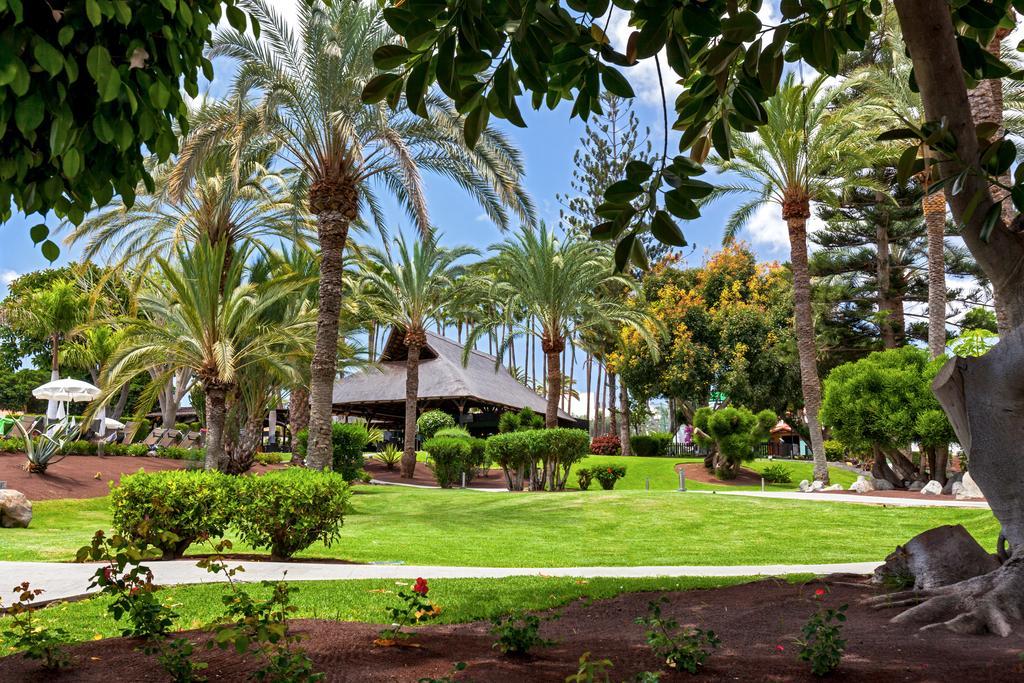 Gran Canaria 4* All Inc 4 Night Short Break - Image 2