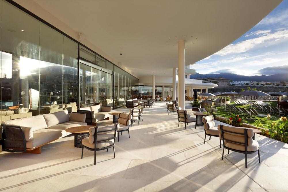 Tenerife 5* Hard Rock Hotel Offer - Image 2
