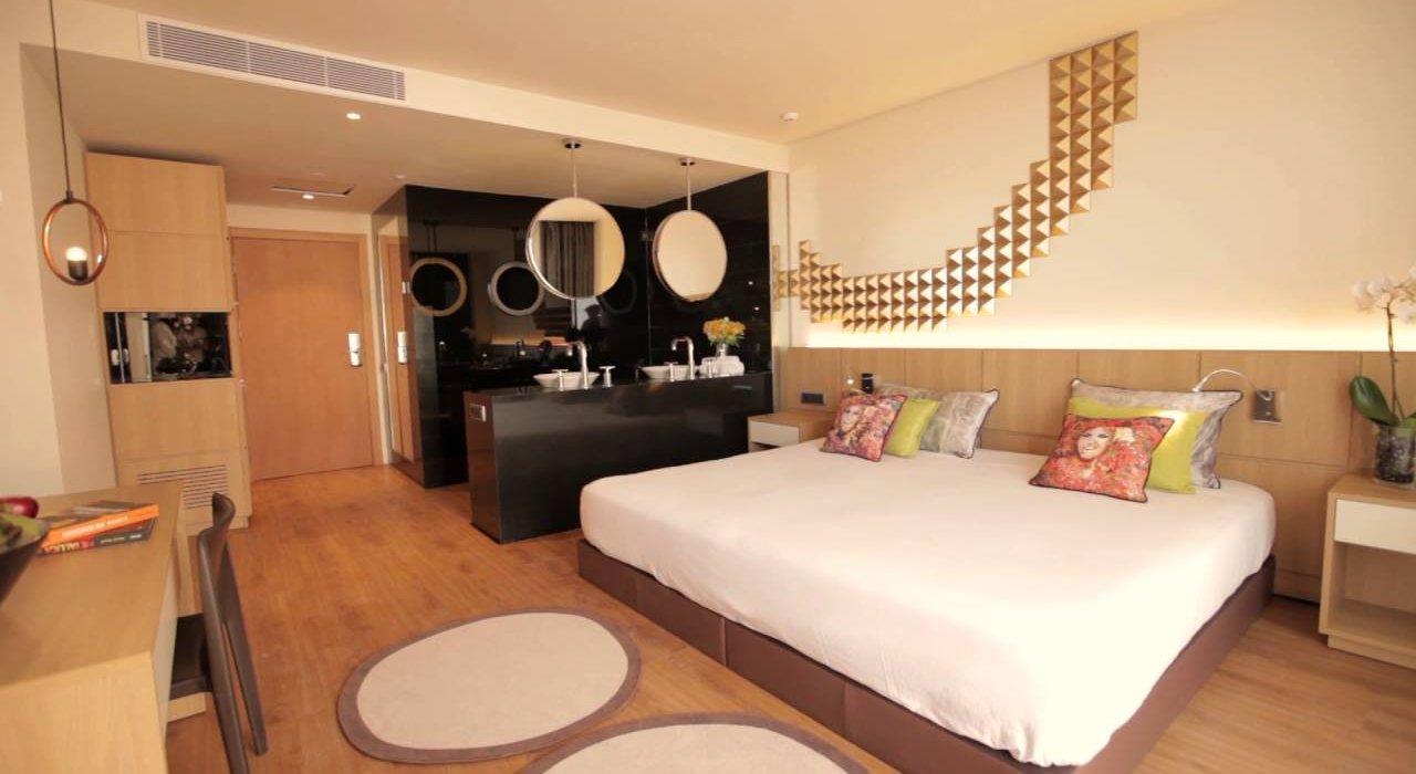 Tenerife 5* Hard Rock Hotel Offer - Image 3