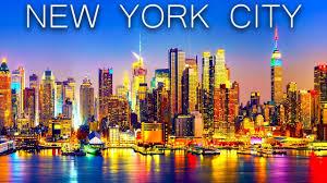 New York 3 Night Shopping Break - Image 4