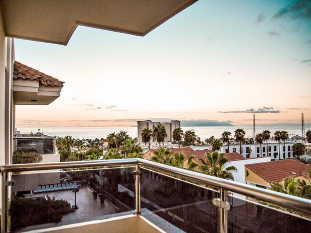 Tenerife Early Booker Bargain - Image 6