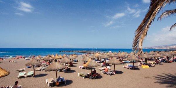 Tenerife Early Booker Bargain