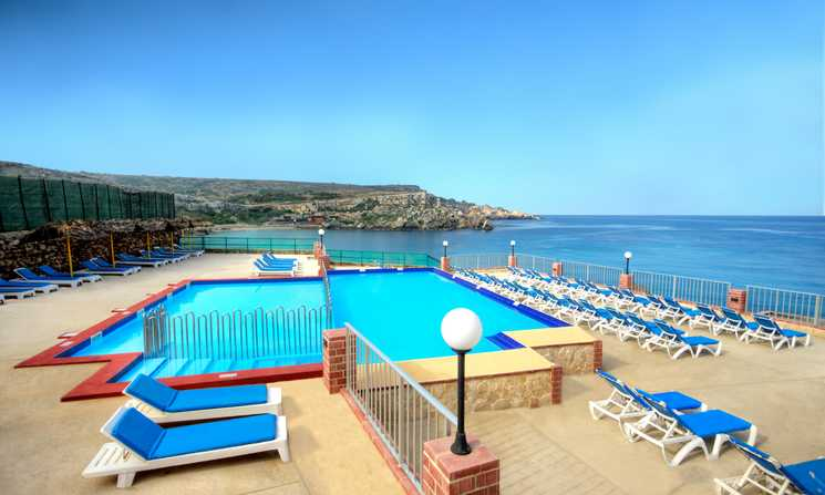 4 Night Malta Jan Break - Image 2