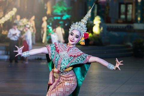 Bangkok, Koh Samui and Singapore 3 Centre - Image 7