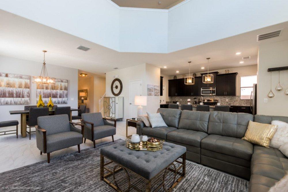 Orlando Fabulous Villa Experience - Image 3
